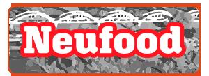 Neufood